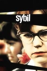 Watch Sybil Online Free in HD