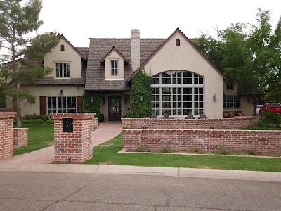 4645 E Exeter Blvd, Phoenix, AZ 85018