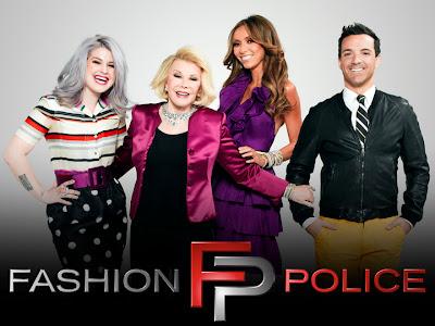geeks fashion call the fashion police top 10 summer