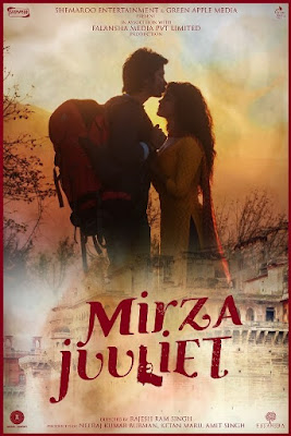 Mirya Julliet 2017 Hindi DTHRip 480p 300mb world4ufree.ws , hindi movie Mirya Julliet 2017 480p bollywood movie Mirya Julliet 2017 480p hdrip LATEST MOVie Mirya Julliet 2017 480p dvdrip NEW MOVIE Mirya Julliet 2017 480p webrip free download or watch online at world4ufree.ws