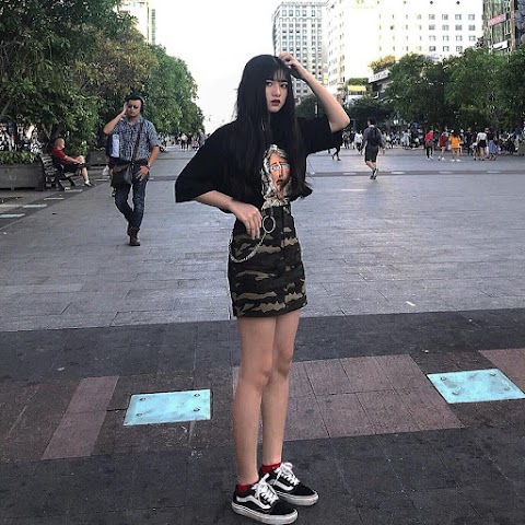 Trần Đoàn Bảo Ngọc