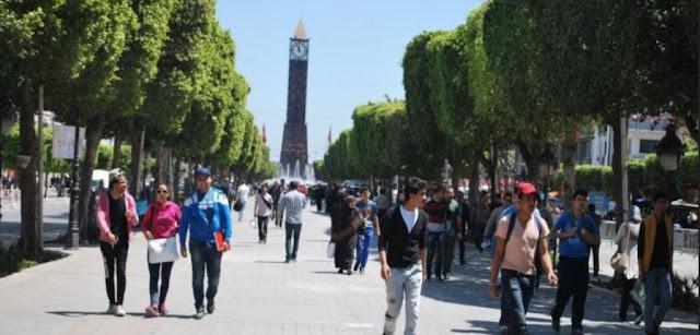 ما هي انتظارات الشباب التونسي