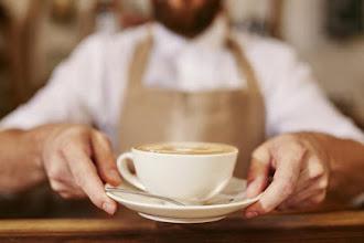 SUE - TRES TASSES DE CAFÈ AL DIA REDUEIXEN LA MORTALITAT PREMATURA