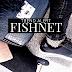 Trend Alert | Fishnet