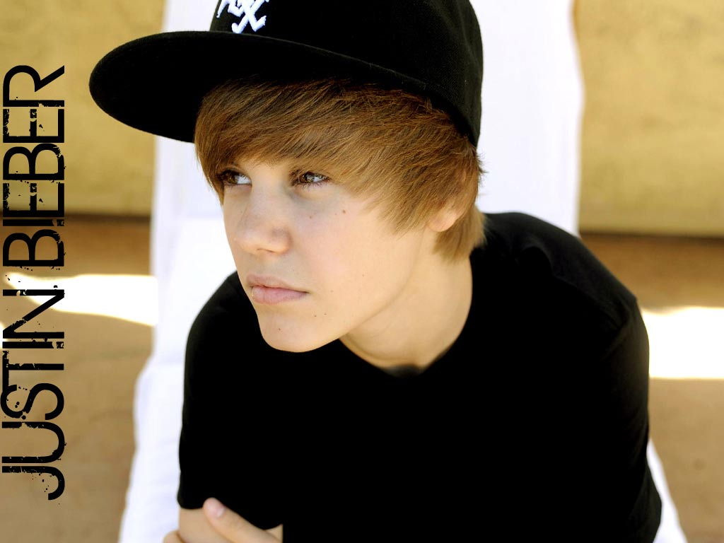 Justin Bieber 2012 Wallpapers Hd Hot Famous Celebrities