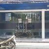 Lokasi ATM Bank Mandiri Setor Tunai Se-Bandung Raya
