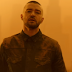 "Justin Timberlake libera novo single ""Supplies"" com Pharrell"