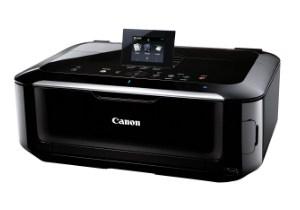Canon PIXMA MG5151 Printer Driver and Manual Download