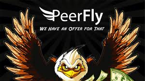 Best CPA Network 2019: Peerfly Affiliate Marketing 10