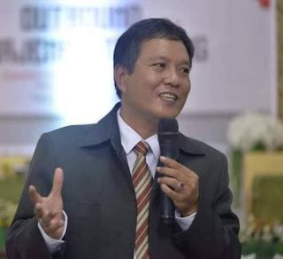 Pilwalkot Palopo, Demokrat Incar Edy Maiseng