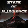 """State of Allegiance"" by Summer Lane"