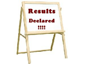 TS SSC Results 2016 Announced.. Check Now..