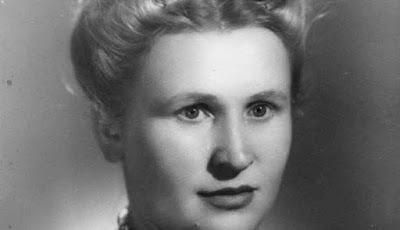 Mata Mata Wanita Rusia Paling Hebat Sepanjang Sejarah