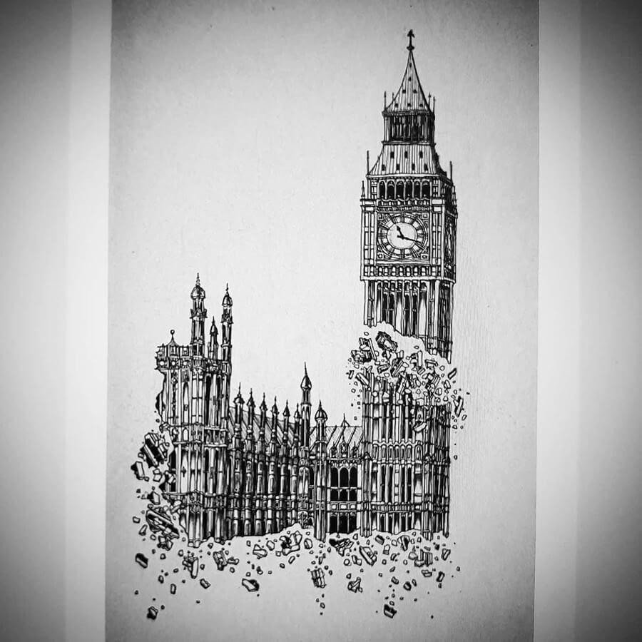 09-London-Big-Ben-Nielen-de-Bruyn-www-designstack-co