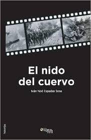 escritor yucateco novelista