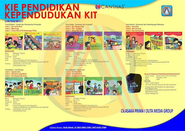 kie kit bkkbn 2017, lansia kit bkkbn 2017, genre kit bkkbn 2017, plkb kit bkkbn 2017, ppkbd kit bkkbn 2017, iud kit bkkbn 2017, obgyn bed bkkbn 2017, kie kit 2017, kie kit kependudukan 2017,distributor produk dak bkkbn 2017,jUKNIS DAK BKKBN 2017,BKB KIT,KIE KIT