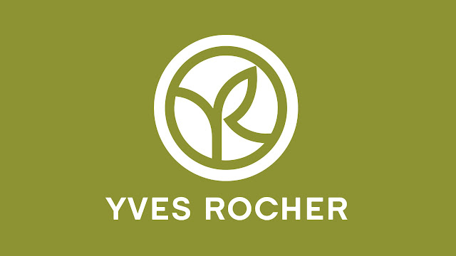 Crème Mains Avoine - Yves Rocher