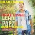 LEAN PAEZ - EN BUSCA DE MIS SUEÑOS - 2015 ( FOLKLORE )