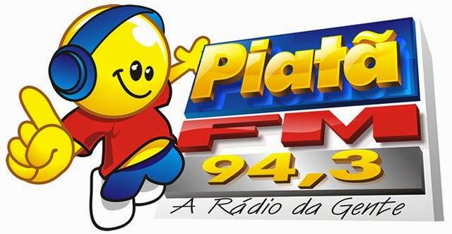 Rádio Piatã FM de Salvador BA ao vivo e online