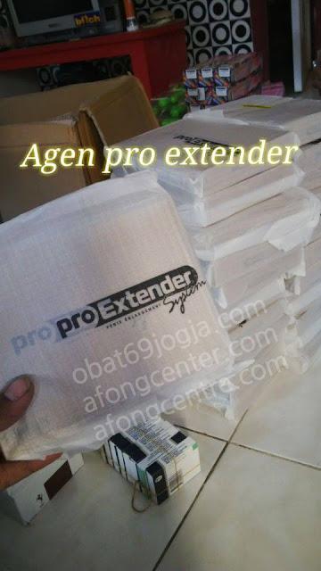 http://www.afongcenter.com/2015/02/pro-extender-asli-usa-alat-pembesar.html