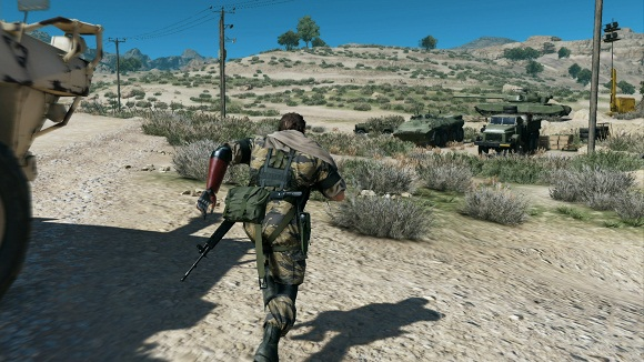 metal-gear-solid-v-the-phantom-pain-pc-screenshot-www.ovagames.com-6
