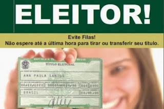 http://vnoticia.com.br/noticia/2551-prazo-para-tirar-o-titulo-de-eleitor-vai-ate-9-de-maio
