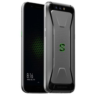 http://www.mytechnicaltalks.com/2018/04/xiaomi-black-shark-gaming-smartphone-Launch-Read-Specialties-and-Comparison-with-Razor-Phone.html