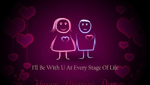 {{Best}} Happy Promise day Images,Quotes,Messages,SMS 2020