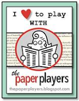 http://thepaperplayers.blogspot.ca/