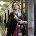 Σάλος για το «χαριστικό» ενοίκιο στην πάμπλουτη υπουργό Αντωνοπούλου
