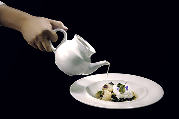 gastronomia-semana-santa-recetas