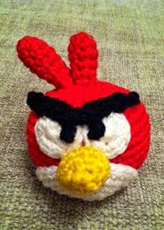 http://desvanamigurumi.blogspot.com.es/2013/07/patron-llavero-amigurumi-angry-birds.html
