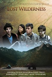Watch Lost Wilderness Online Free Putlocker