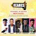After Tekno's complaint, organisers of Headies Awards explain why he remains in 'Next Rated' category