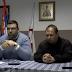 """Održana tribina """"Centri za socijalni rad i razaranje porodice u Srbiji, slučaj Trkulja"""" (Video)"""