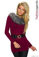 pulover-ieftin-femei-9