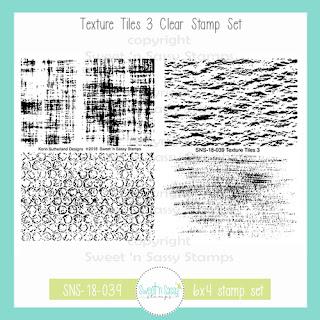Texture Tiles 3