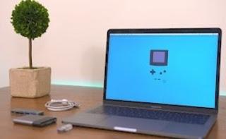 BEST MacBook Pro Accessories! (2016)