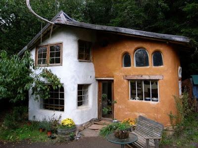 Casa de COB