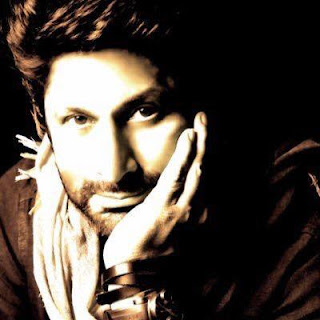 Arshad Warsi movies, movies list, wife, latest movie, films, upcoming movies, comedy movies, comedy movies list, family, biography, comedy, religion, filmography, all movies list, parents, new film, songs, wife photos, first movie, date of birth, all movies, house, film list