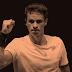 #Tênis - Rogerinho dá trabalho, mas perde de Djokovic em Paris