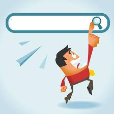 Backlink Paketleri, Backlink Satın Al