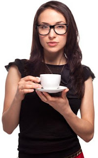 Image Result For How Many Mg Caffeine In A Cup Of Coffeea