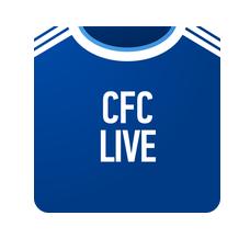 CFC Live  APK