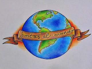 Si tu sueño es conocer el mundo, no lo dudes ¡hacelo!