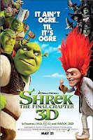 http://www.hindidubbedmovies.in/2017/10/shrek-forever-after-2010-watch-or.html