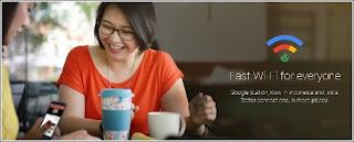 Surabaya-Kabar Gembira, bagi kalian pecinta dunia maya. Google Indonesia secara resmi akan meluncurkan layanan akses Internet berkecepatan tinggi gratis bernama Google Station di Pulau Jawa dan Bali.