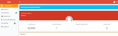 Situs Menulis Online di Bayar Mahal