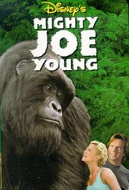 Watch Mighty Joe Young Online Free Putlocker