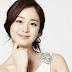11 actrices coreanas que tienen más de 30 años y no podrás creer!!!